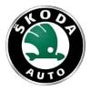 Skoda car_logo_